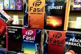 fasil-3